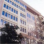 Oficina en alquiler en calle Consell de Cent, Eixample dreta en Barcelona - 220796105