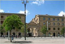 Oficina en alquiler en plaza Pau Vila, La Barceloneta en Barcelona - 220797127