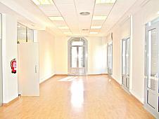 Oficina en alquiler en paseo De Gracia, Eixample dreta en Barcelona - 247274577