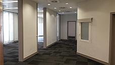 Oficina en alquiler en paseo De Gracia, Eixample dreta en Barcelona - 220977786