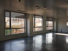 Oficina en alquiler en calle Veneçuela, Provençals del Poblenou en Barcelona - 220995711