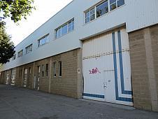 Nave en alquiler en calle Bon Pastor, La Verneda i La Pau en Barcelona - 222904482