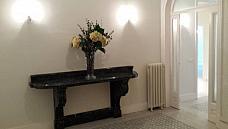 Oficina en alquiler en calle Diagonal, Eixample dreta en Barcelona - 226255059