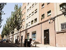 Piso en venta en El Turó de la Peira-Can Peguera en Barcelona - 364963640