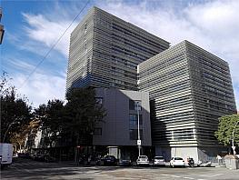 Oficina en alquiler en El Poblenou en Barcelona - 364963793