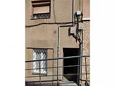 flat-for-sale-in-la-teixonera-in-barcelona