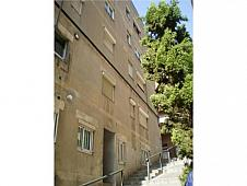 flat-for-sale-in-el-coll-in-barcelona
