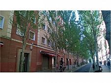 flat-for-sale-in-nou-barris-in-barcelona