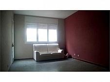 flat-for-sale-in-el-baix-guinardo-in-barcelona-200672454