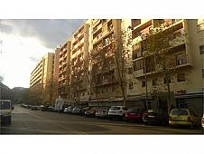 flat-for-sale-in-el-turó-de-la-peira-in-barcelona