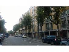 flat-for-sale-in-el-baix-guinardo-in-barcelona-200942571