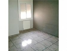 flat-for-sale-in-nou-barris-in-barcelona-203558433