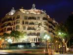 Piso en venta en calle Gracia, Eixample dreta en Barcelona - 46939247