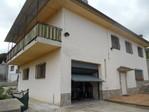 Fachada - Casa en venta en calle Mas Reixach, Urb. Mas Reixac en Palafolls - 121971662