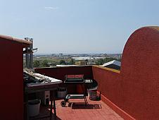 Pisos en alquiler Palafolls, Barrio Sant Lluís
