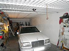 Parking en venta en calle Balmes, Malgrat de Mar - 155694527