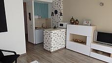 Apartamento en venta en calle Barcelona, Malgrat de Mar - 186497829