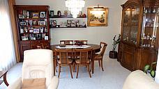 Casa en venta en Napoles, Malgrat de Mar