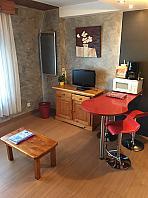 Piso en venta en calle Bearn, Encamp - 256065400