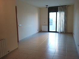 Piso en alquiler en calle Catalunya, Ràpita, La en Santa Margarida i els Monjos - 264030838