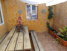 Reihenhaus in verkauf in calle Sant Pere, Vilobí del Penedès - 125780431