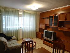 Piso en alquiler en calle Gelida, Espirall en Vilafranca del Penedès - 127355852