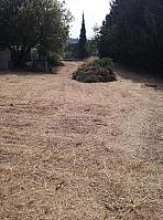 Grundstück in verkauf in calle Vilobi, Vilobí del Penedès - 295368095