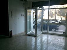 Local comercial en alquiler en calle Mediterrania, La girada en Vilafranca del Penedès - 175392044