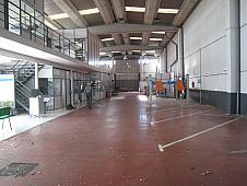 Nave industrial en alquiler en calle Clot de Moja, Pol. industrial domenys ii en Vilafranca del Penedès - 194330688