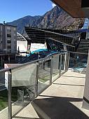 Piso en venta en calle Caldea, Escaldes, les - 233561921