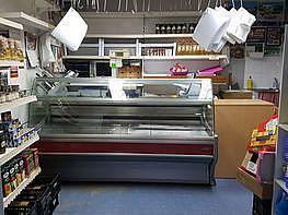 Otros - Local en venta en Beraun en Errenteria - 283228357
