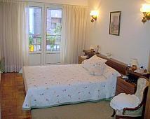 Dormitorio - Piso en venta en Centro en Errenteria - 212238120
