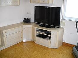 Salon - Piso en venta en Galtzaraborda en Errenteria - 212237643