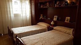 Wohnung in verkauf in Centro in Errenteria - 397992059