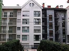 Wohnung in verkauf in Centro in Errenteria - 242252254