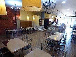 Salón - Restaurante en alquiler en calle Cerca de Vicari Camarena, Pobla de Vallbona (la) - 303862205