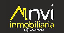 Geschäftslokal in miete in Benaguasil - 274683511