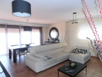 Xalet en venda calle Don Juan de Austria, Benaguasil - 117566521