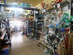 Oficina - Local comercial en venta en calle Local, Benaguasil - 120404900