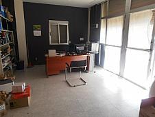 Local comercial en alquiler en calle Barrio Muy Bueno, Pobla de Vallbona (la) - 194168842