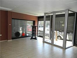 Local comercial en alquiler en Caldes de Montbui - 304589454