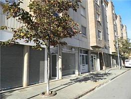 Local comercial en venta en Caldes de Montbui - 304589592