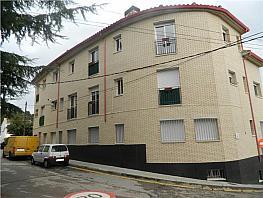 Piso en venta en Sant Feliu de Codines - 348406142