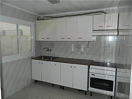 96 pisos en caldes de montbui yaencontre - Pisos en venta en caldes de montbui ...