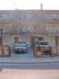 Alquiler con opción a compra en Caldes de Montbui