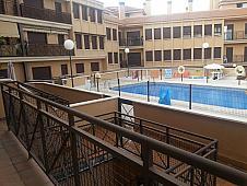 Terraza - Piso en venta en calle Pedriza, Urb. Pedriza 1 en Manzanares el Real - 205377698