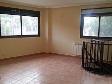 Salón - Piso en venta en calle Pedriza, Urb. Pedriza 1 en Manzanares el Real - 205378344