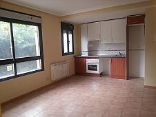 Cocina - Piso en venta en calle Pedriza, Urb. Pedriza 1 en Manzanares el Real - 205378602