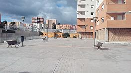 piso en venta en calle jacinto benavente, casco antiguo en algeciras