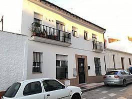 Pis en venda calle Huerto Carrion, Barrio del Pilar a Vélez-Málaga - 393647737